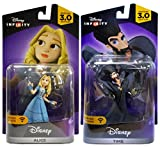Disney Infinity 3.0 - Alice & Time Bundle (2-Pack)