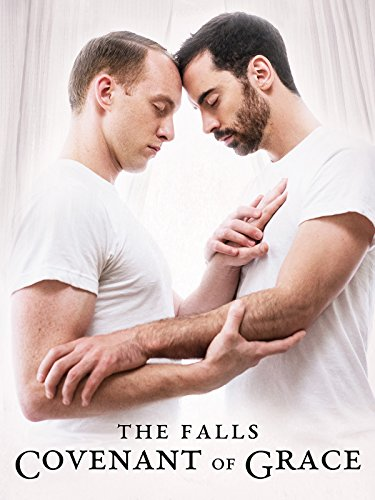 The Falls: Covenant of Grace -