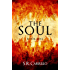 The Soul: Book One