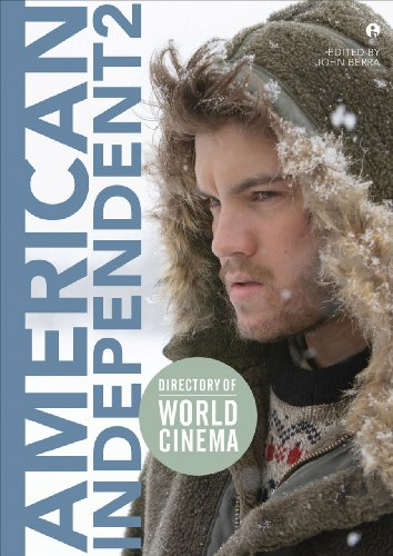 Directory of World Cinema: American Independent 2