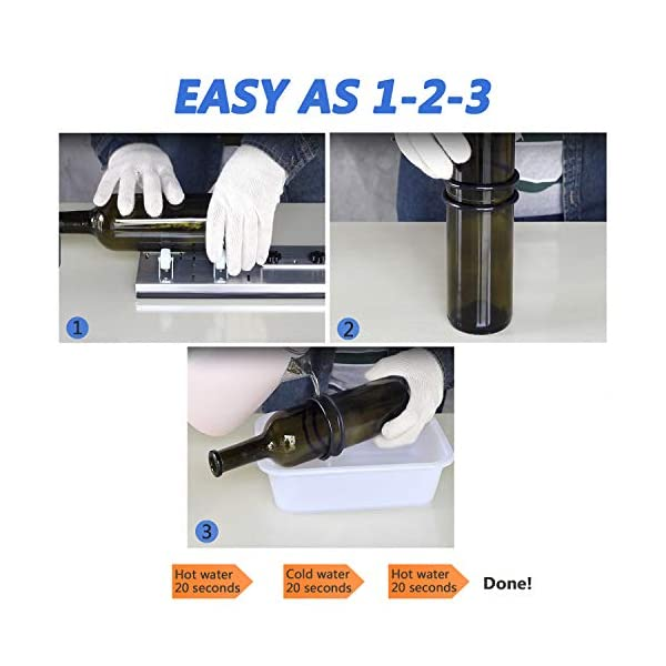 Bottle-Cutter-Glass-Cutter-Kit-for-Cutting-Wine-Bottle-or-Jars-to-Craft-Glasses-Gloves-Not-Included