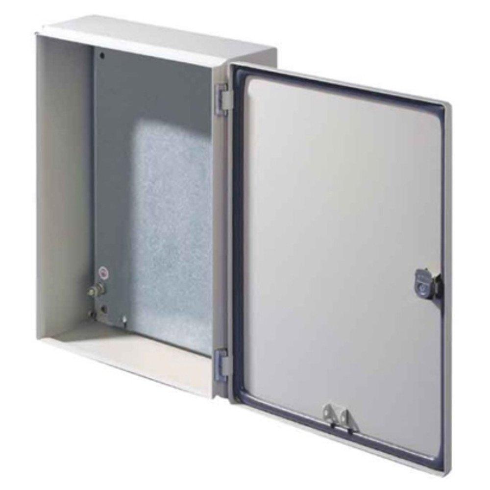 Rittal Elektro-Box EB 1550.500: Amazon.de: Gewerbe, Industrie ...