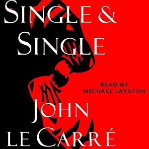 Single & Single Audiobook