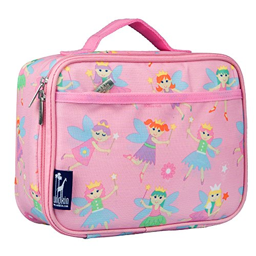 olive-kids-fairy-princess-lunch-box