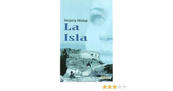 Victoria Hislop: The Island / The Return / The Thread 3 ...
