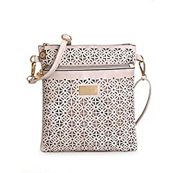 Image of the product Women Medium Shoulder Bag that is listed on the catalogue brand of TOPUNDER.