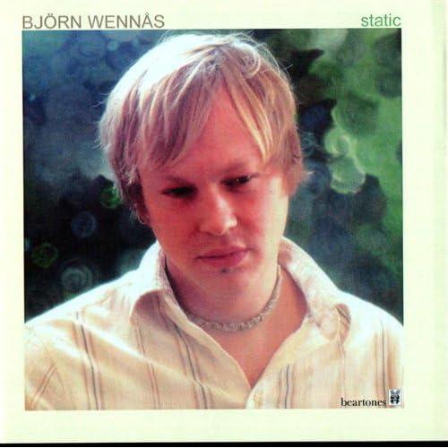 Amazon.com: Lonnie's Lament: Bjorn Wennas: MP3 Downloads