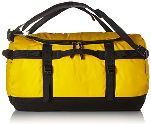 Base Camp Bag - 1