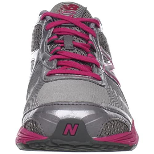 shop for genuine speical offer discover latest trends New Balance Women's WW1765 Fitness Walking Shoe ...