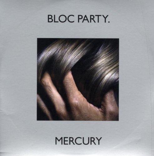 Excellent Outstanding Mercury