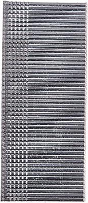 Hitachi 44200S Hitachi 44200S 1M 1 In 16 GA EG Finish Nail, , from Hitachi