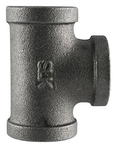 Southland 520-601HN Straight Tee, 1/4
