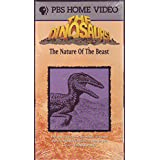 Dinosaurs: Nature of the Beast