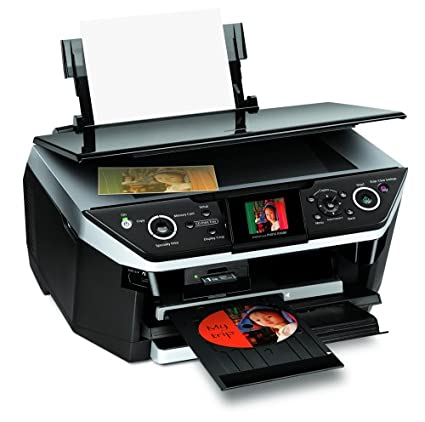 EPSON STYLUS PHOTO RX680 ALL-IN-ONE PRINTER DRIVER FOR MAC DOWNLOAD