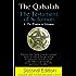 Qabalah - The Testament of Solomon & The Wisdom of Solomon