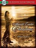 An Acoustic Guitar Christmas, David Kurtz, 1574242822