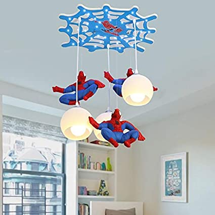 Amazon.com: Tuersuer Bright Lights at Night Childrens Room ...