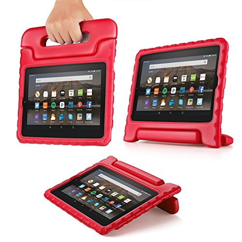TNP Case All New Fire Tablet