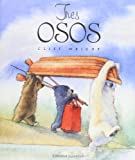 Tres Osos, Cliff Wright and Cliff Wrigth, 8426134912