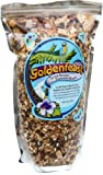 Goldenfeast Central American Preservation Blend II 25 Oz, My Pet Supplies