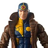 Marvel X-Men 6-inch Legends Series Multiple Man