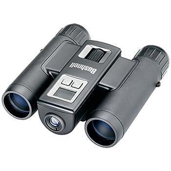 Binoculars for Adults, 10x 25mm Kids Women Boys Mens Hunting Binoculars