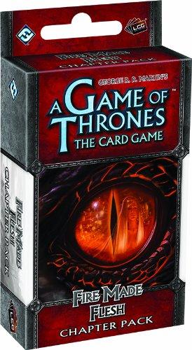 Juego De Tronos - Juego de cartas: Amazon.es: Juguetes y juegos