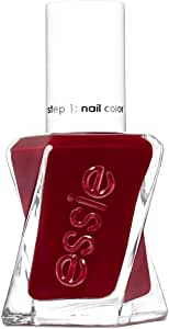 Essie Nail Gel Couture Bubbles Only