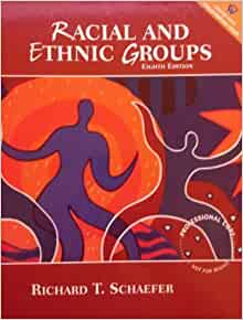 Top 10 Largest Ethnic Groups in the World