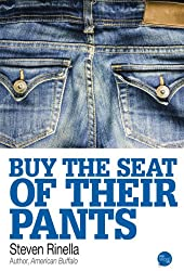 Buy the Seat of Their Pants