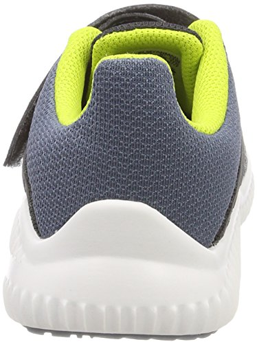 Unisex Running Scarpe K Fortarun CF adidas 01wqBZWX4O