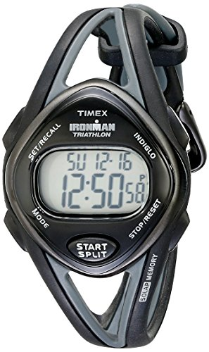 Timex Mid-Size Ironman Sleek