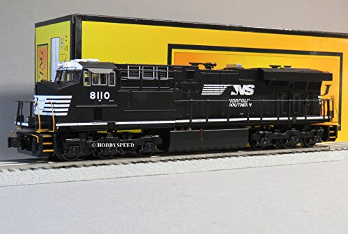 AC IMPERIAL DIESEL ENGINE PROTO 3 O GAUGE train 30-4236-1 E (Mth O Gauge Trains)