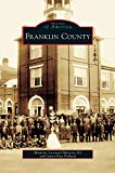 img - for Franklin County book / textbook / text book