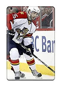 Jairo Guzman's Shop florida panthers (20) NHL Sports & Colleges fashionable iPad Mini 2 cases 2035204J797078142