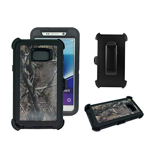 Harsel Defender Realtree Military Protector product image