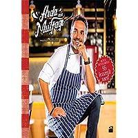 Arda'nın Mutfağı: Bütün Detaylarıyla 95 Lezzetli Tarif