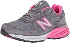 dd0d305c6f1e The Best Women s Shoes with a Wide Toe Box – Get that Wiggle Room! New  Balance ...