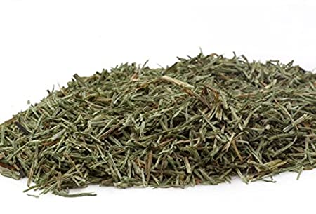 Green Tea, Green Tea Herb, Herbs, Hair Rinse, Skin Moisturizer, Tea, Bath Tea, Aromatherapy, Herbal Remedy, Herbs, FREE E-Book