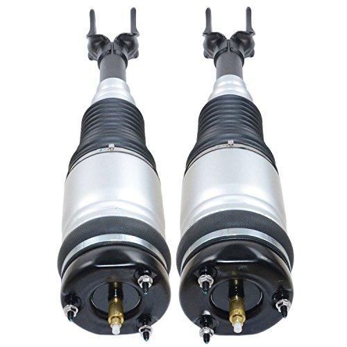 Pair of Front Suspension Strut Air Suspension 68029903AE 68059904AC: