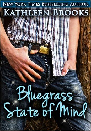 Free – Bluegrass State of Mind