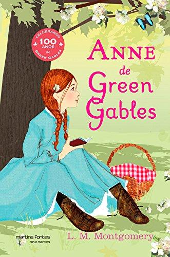 Anne De Green Gables Volume 1 Pdf Lucy Maud Montgomery