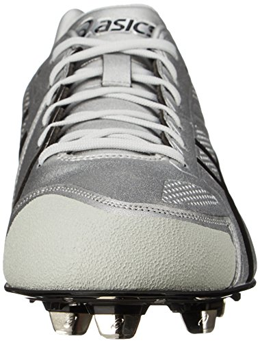 ASICS Beisbol plata