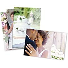 Photo Prints – Pearl – Standard Size (5x7)