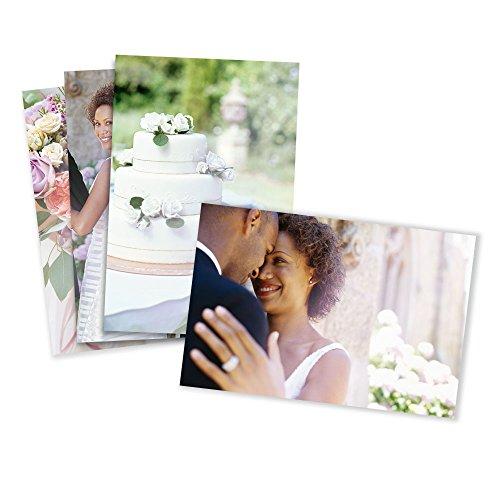 (Photo Prints - Pearl - Standard Size (4x6))