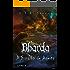A Batalha de Agerta (Mundo de Bhardo, #2)