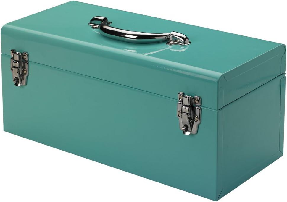 Allied Tools 38231 Metal Tool Box