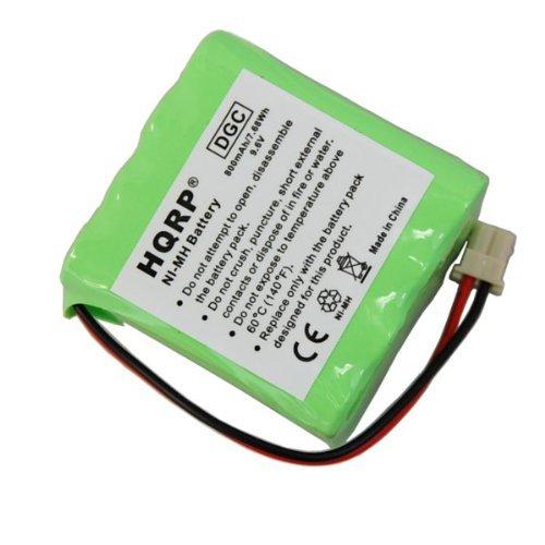 Bp Batteries - 8