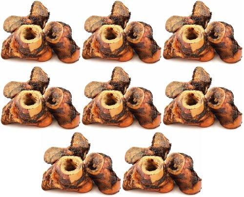 ValueBone USA Saddle Bone Dog Chews 24ct