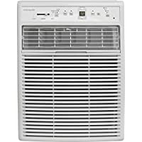 Frigidaire FFRS1022R1 10000 BTU Room Air Conditioner